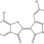 3,4-DIFLUOROBENZONITRILE CAS 6424-62-0