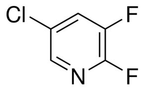 5-Chloro-2,3-difluoropyridine(CDFP) CAS 89402-43-7