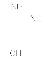 3,4-Diaminotoluene CAS 496-72-0
