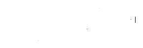 Poly(ethylene glycol) diacrylate (PEGDA) CAS 26570-48-9