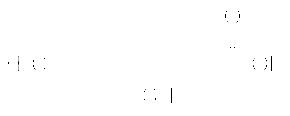 4-Methyloctanoicacid CAS 54947-74-9