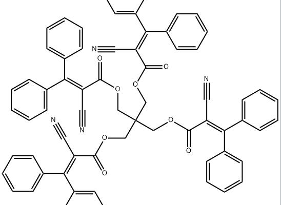 Ultraviolet absorber UV-3030 CAS 178671-58-4
