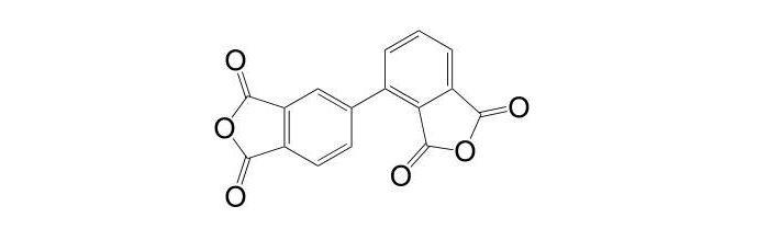 a-BPDA CAS 36978-41-3