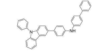 ChemWhat-0072 CAS 1160294-96-1