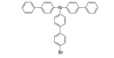 ChemWhat-0073 CAS 728039-63-2