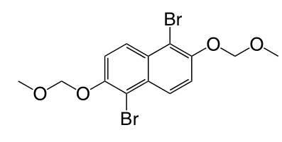 ChemWhat-0091 CAS 245093-97-4