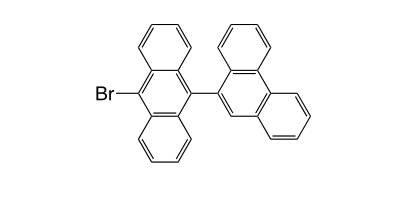 ChemWhat-0123 CAS 845457-53-6