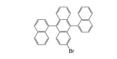 ChemWhat-0124 CAS 929031-39-0