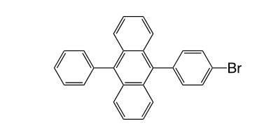 ChemWhat-0126 CAS 625854-02-6