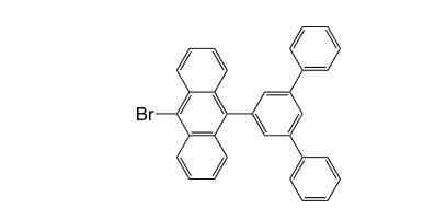 ChemWhat-0128 CAS 474688-74-9