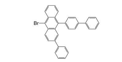ChemWhat-0131 CAS 1195975-03-1