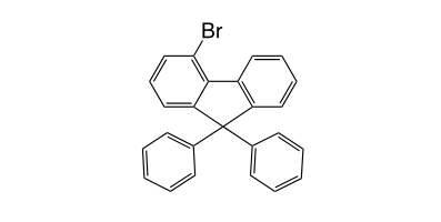 ChemWhat-0210 CAS 713125-22-5