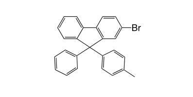 ChemWhat-0213 CAS 868549-06-8