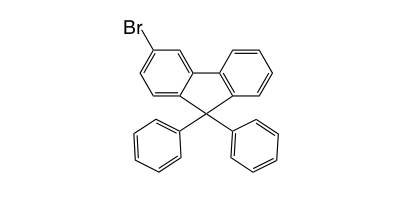 ChemWhat-0217 CAS 1547491-70-2