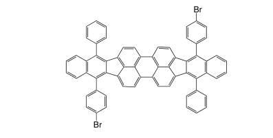 ChemWhat-0230 CAS 950903-67-0