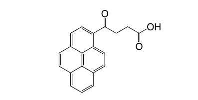 ChemWhat-0233 CAS 7499-60-7