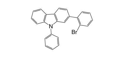 ChemWhat-0338 CAS 1616607-88-5