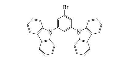 ChemWhat-0343 CAS 750573-24-1