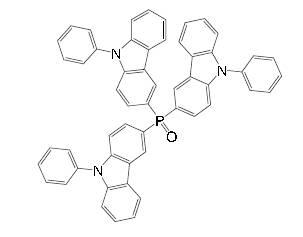 POCz3 CAS 1392204-91-9