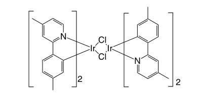 ChemWhat-0540 CAS 1607469-50-0
