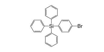 ChemWhat-0547 CAS 18737-40-1