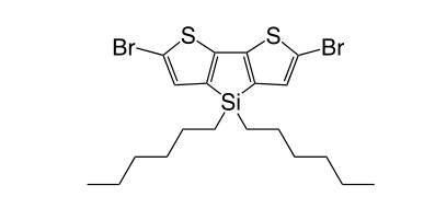 ChemWhat-0550 CAS 188690-66-6