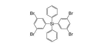 ChemWhat-0554 CAS 438546-40-8