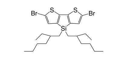 ChemWhat-0556 CAS 1089687-05-7