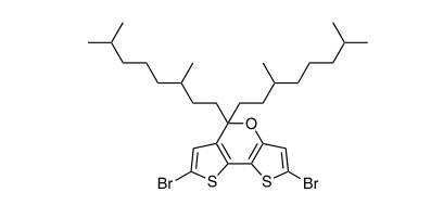 ChemWhat-0804 CAS 241-13-4