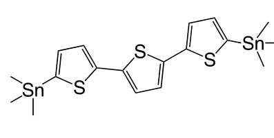 ChemWhat-0807 CAS 178931-63-0