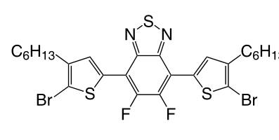 ChemWhat-0821 CAS 1450590-76-7