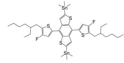 ChemWhat-0822 CAS 1514905-25-9