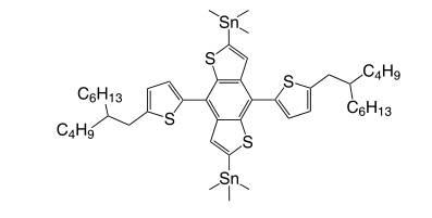 ChemWhat-0823 CAS 1402460-13-2