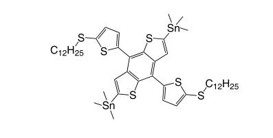 ChemWhat-0825 CAS 1887135-97-8