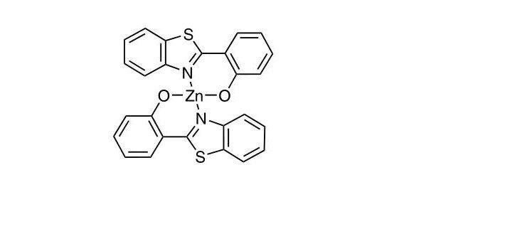 Zn(BTZ)2 CAS 58280-31-2