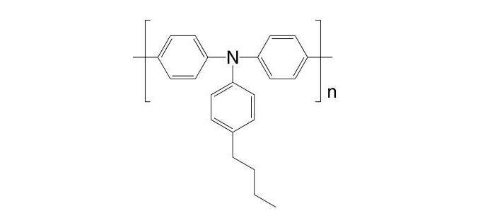 Poly-TPD CAS 472960-35-3