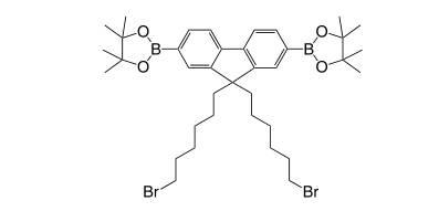 ChemWhat-1743 CAS 851775-62-7