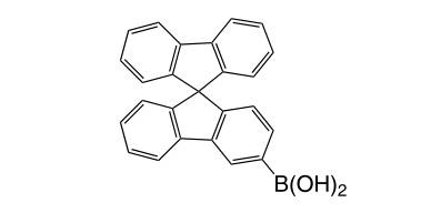 ChemWhat-1744 CAS 1421789-04-9