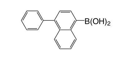 ChemWhat-1745 CAS 372521-91-0
