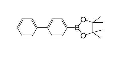 ChemWhat-1746 CAS 144432-80-4
