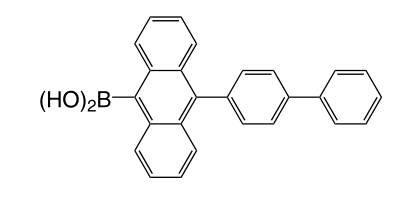 ChemWhat-1752 CAS 400607-47-8