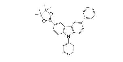 ChemWhat-1753 CAS 1359833-28-5