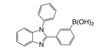 ChemWhat-1754 CAS 1214723-26-8