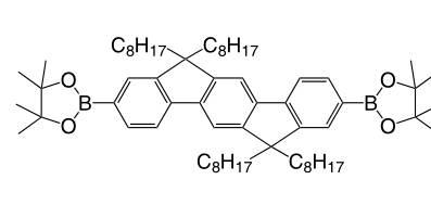 ChemWhat-1755 CAS 628303-20-8