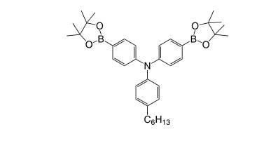 ChemWhat-1756 CAS 928055-49-6