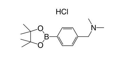 ChemWhat-1757 CAS 1073371-85-3