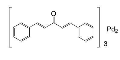 ChemWhat-1763 CAS 51364-51-3