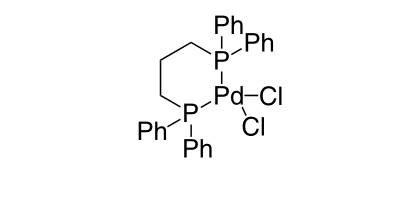 ChemWhat-1766 CAS 59831-02-6