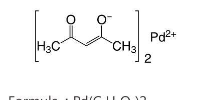 ChemWhat-1767 CAS 14024-61-4