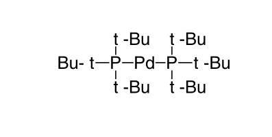 ChemWhat-1769 CAS 53199-31-8